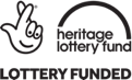 The Heritage Lottery Fund
